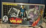 Click image for larger version  Name:Volar.jpg Views:513 Size:96.8 KB ID:32629