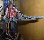 Click image for larger version  Name:Cobra Iron Grenadier.jpg Views:116 Size:85.1 KB ID:27054