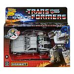 Click image for larger version  Name:Transformers Collaborative Back to the Future Mash-Up Gigawatt.jpg Views:309 Size:93.1 KB ID:47807