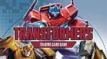 Click image for larger version  Name:Transformers TCG Tournament.jpg Views:284 Size:38.0 KB ID:43948