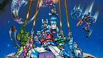 Click image for larger version  Name:transformers-the-movie-is-coming-back-to-theaters-for-its-35th-anniversary.jpg Views:186 Size:103.5 KB ID:50044