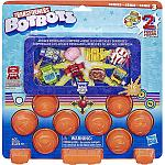 Click image for larger version  Name:BotBots-toy_S3-ArcadeRenegade.jpg Views:686 Size:93.8 KB ID:44498