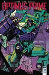 Click image for larger version  Name:Optimus-Prime-17-Kei-Zama-Cover.jpg Views:1747 Size:91.7 KB ID:43312