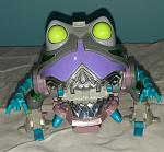 Click image for larger version  Name:G1 Gnaw.jpg Views:34 Size:86.6 KB ID:46699