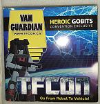 Click image for larger version  Name:TFCON Van Guardian.jpg Views:21 Size:95.1 KB ID:46701