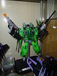 Click image for larger version  Name:MP-11 Dual Wielding 2.jpg Views:103 Size:89.2 KB ID:26838