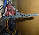 Click image for larger version  Name:Cobra Iron Grenadier.jpg Views:93 Size:85.1 KB ID:27054