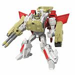 Click image for larger version  Name:Cyberverse Jetfire.jpg Views:306 Size:76.4 KB ID:43761