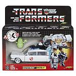 Click image for larger version  Name:E6017AS00_Transformers_Generations_Collaborative_Ghostbusters_Mash-Up_Ecto-1_Ectotron_Figure_6_c.jpg Views:648 Size:91.8 KB ID:43516