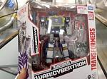 Click image for larger version  Name:transformers war for cybertron netflix edition soundwave battle 3-pack.jpg Views:473 Size:20.3 KB ID:47937