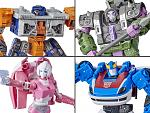 Click image for larger version  Name:Transformers War for Cybertron Earthrise Deluxe Wave 2.jpg Views:163 Size:71.6 KB ID:47392