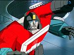 Click image for larger version  Name:perceptor.jpg Views:84 Size:59.1 KB ID:50426