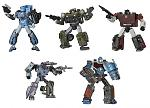 Click image for larger version  Name:transformers-generations-war-for-cybertron-siege-netflix-series.jpg Views:370 Size:55.3 KB ID:46870