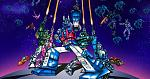 Click image for larger version  Name:Transformers-Animated-Movie-30th-Anniversary-Edition-Blu-Ray.jpg Views:1092 Size:48.0 KB ID:43298