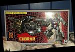 Click image for larger version  Name:Cubrar.jpg Views:469 Size:94.5 KB ID:32628
