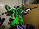 Click image for larger version  Name:Acid Storm and Megatron.jpg Views:220 Size:89.0 KB ID:26236