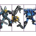 Click image for larger version  Name:Studio Series Deluxe Wave 3.jpg Views:193 Size:81.1 KB ID:44525